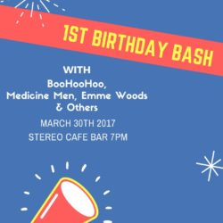 LNFG_1STBIRTHDAY_BASH